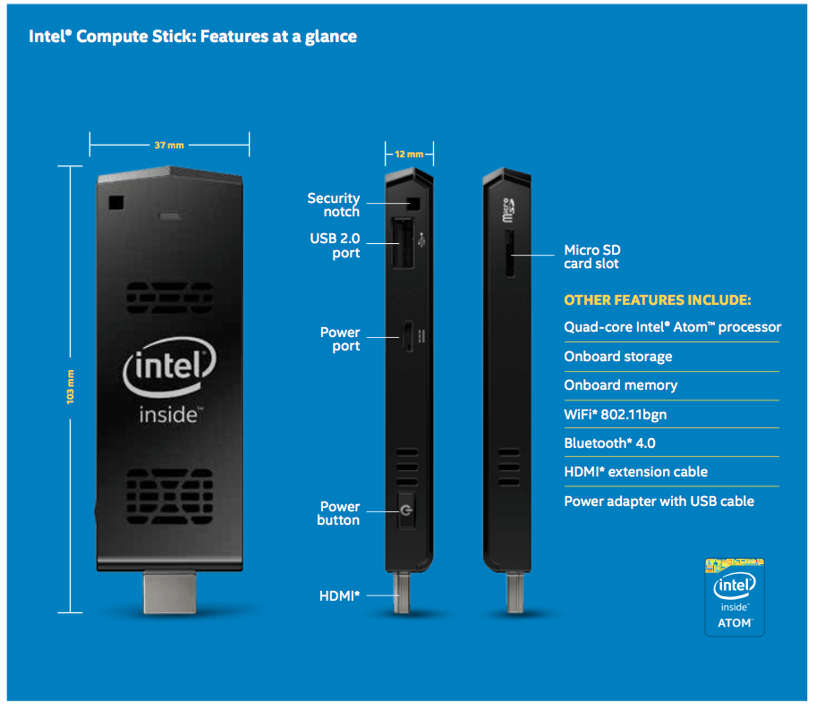 intel-compute-stick-features