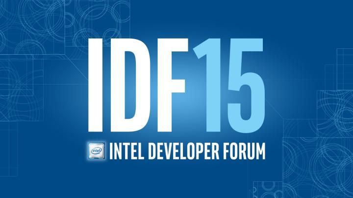 Intel cherche à élargir les possibilités des développeurs