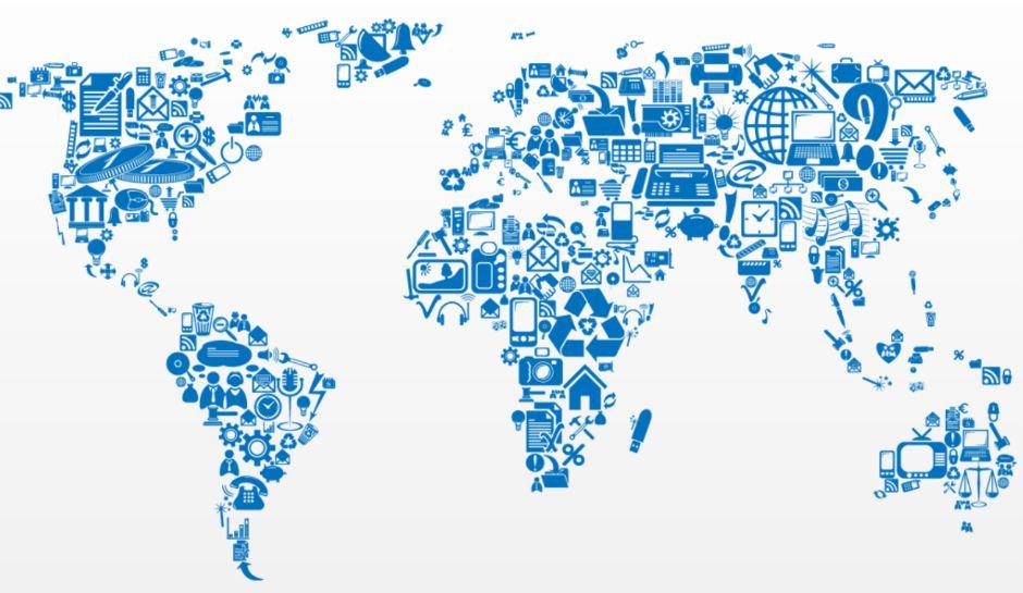Comprendre le potentiel du marché de l'Internet des Objets