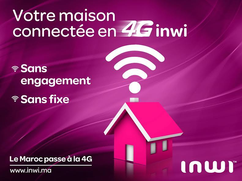 inwi-4G-idar