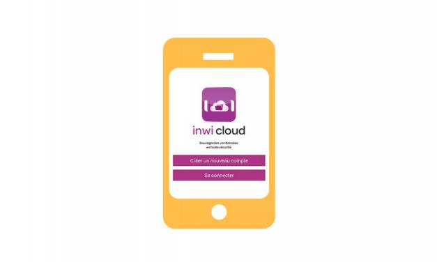 Business Digital Workplace :Le Cloud au service de la transformation numérique des entreprises