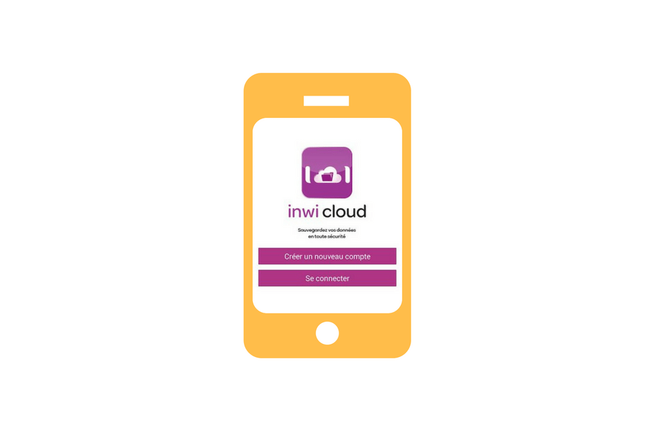 inwi-cloud