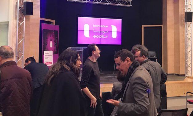 Open Innovation : Lancement du portail innov.inwi.ma