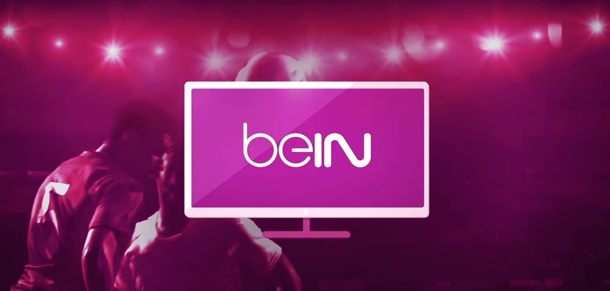 Inwi lance les Pass «beIN SPORTS»