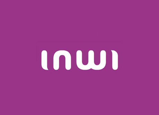 Clients entreprises : inwi lance le Roaming au prix du national