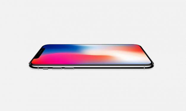 Apple, la machine à broyer nos émotions