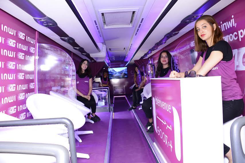 iwni-fast-bus4G