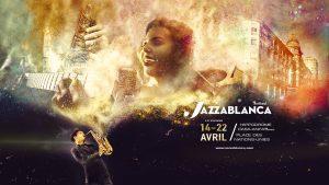jazzablanca festival