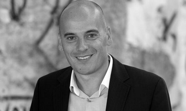 Le futur de la fidélisation client avec Jocelyn Denis, CEO de Digitaleo