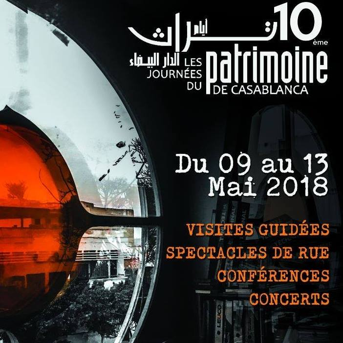 10 faits insolites sur Casablanca