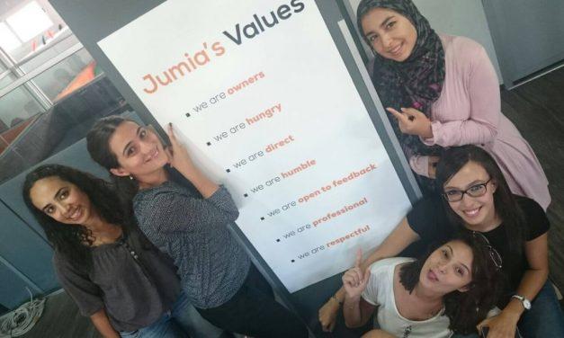 Jumia Maroc : Quand les employés défendent leur boîte