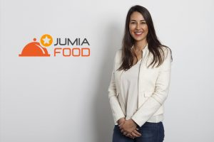 jumia-food-maria