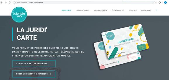 juriste-ma-juridi-carte