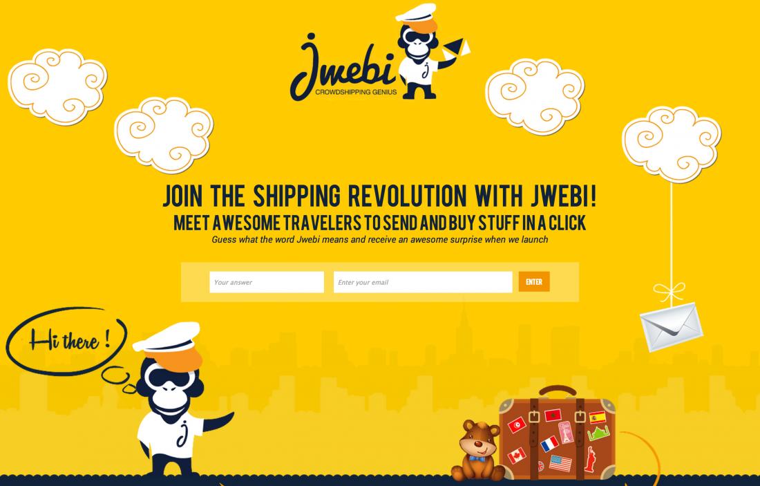 jwebi-join