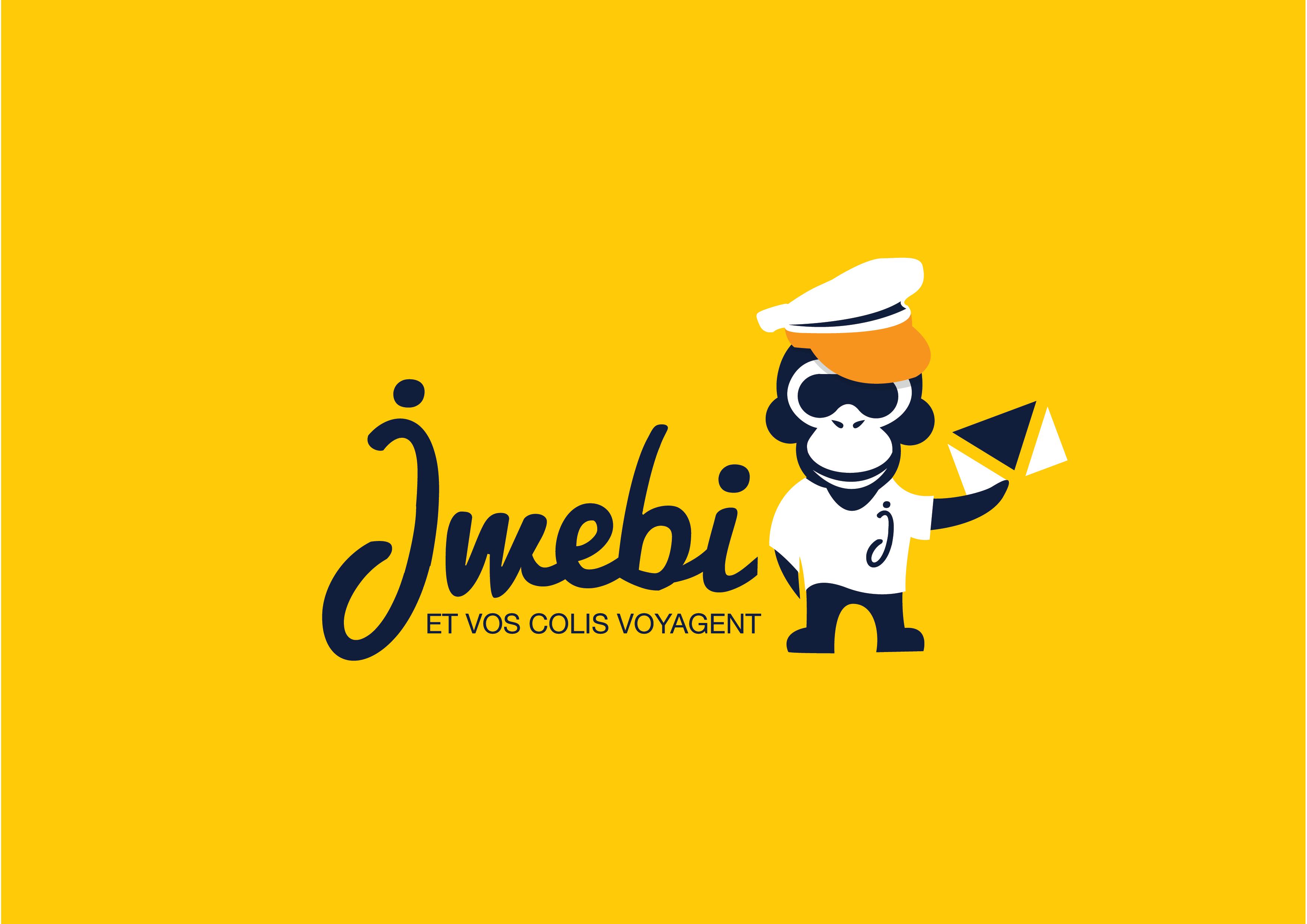 Livraison collaborative : La start-up Jwebi arrive au Maroc