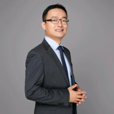 karl-song-huawei-connect