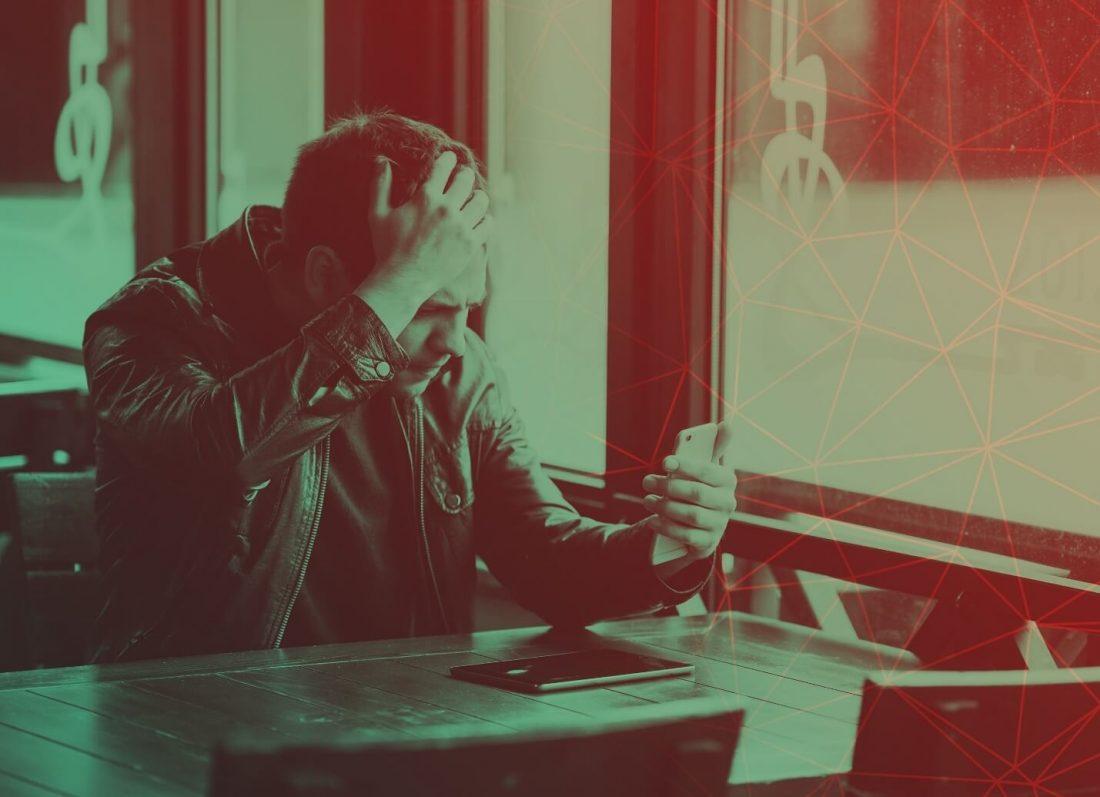 Cybersécurité : Les prédictions de Kaspersky Lab pour 2017