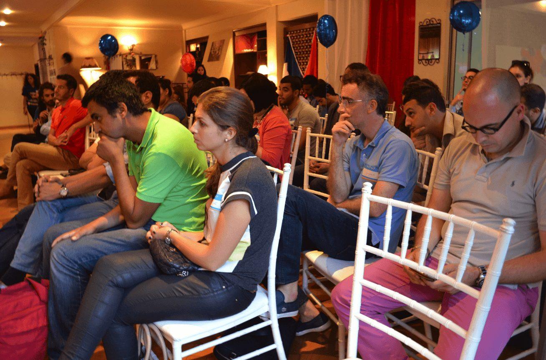 Kaymu Maroc soutient les entrepreneurs au Maroc sur le volet pédagogique