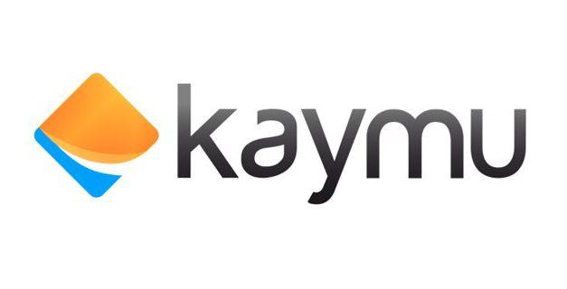 Kaymu.ma publie un rapport sur les tendances e-commerce au Maroc