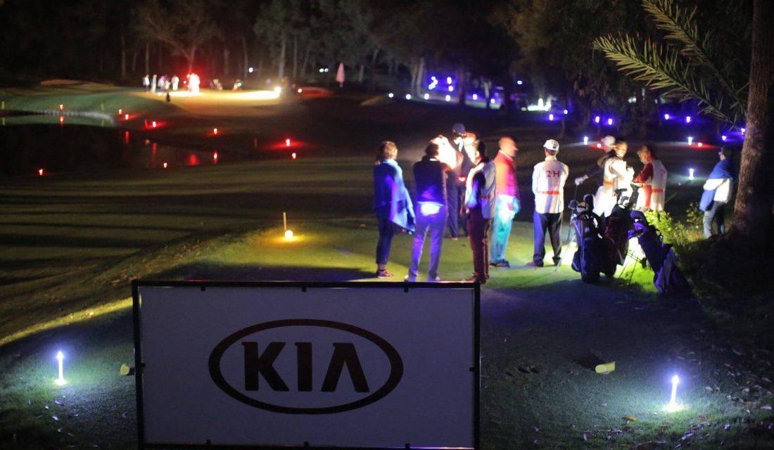 Les 24 heures du Golf d'El Jadida by Kia : Un marathon golfique jour et nuit