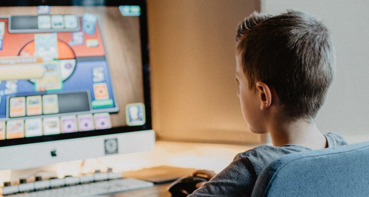 28 % des parents s'inquiètent de la multiplication des contenus dangereux sur Internet