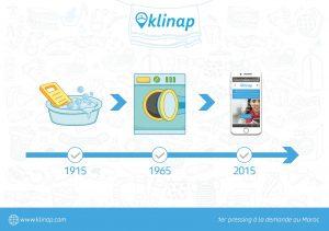 klinap-01