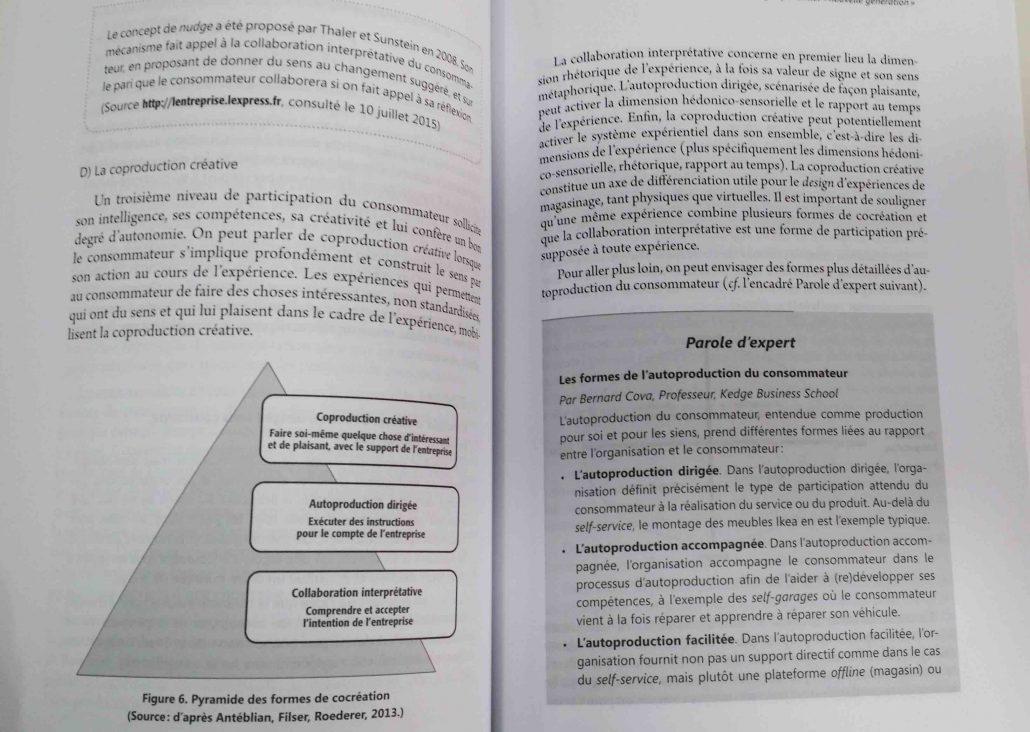le-marketing-experientiel-claire-roederer-marc-filser-02