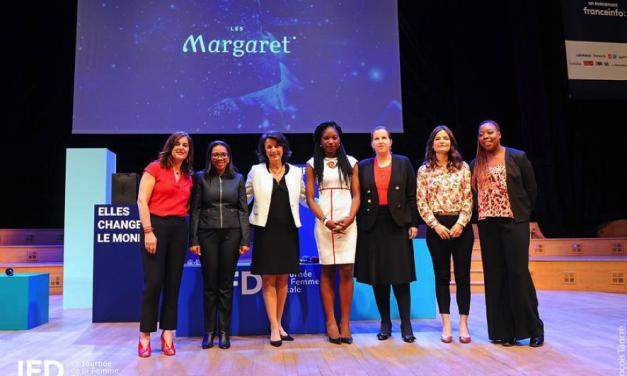 Prix les Margaret 2020