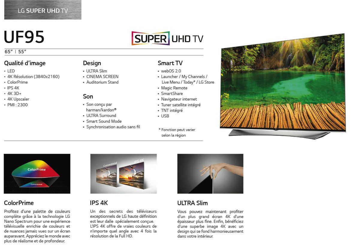 lg-super-uhd-tv-specifications