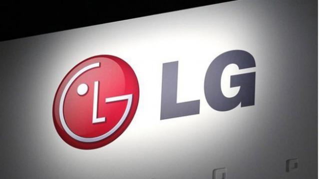 LG dévoile sa stratégie sur le divertissement à domicile
