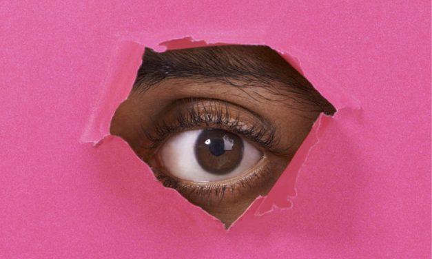 Les conseils de Getty Images pour attirer et retenir l'attention grâce à la communication visuelle