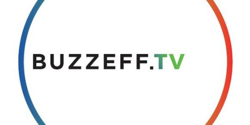 Buzzeff.tv recherche un Directeur de développement