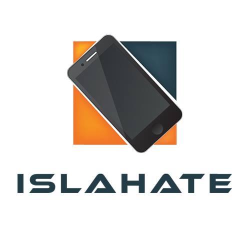 logo-islahate
