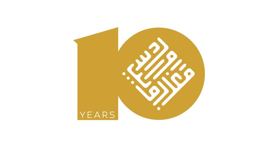 logo-maroc-web-awards-10