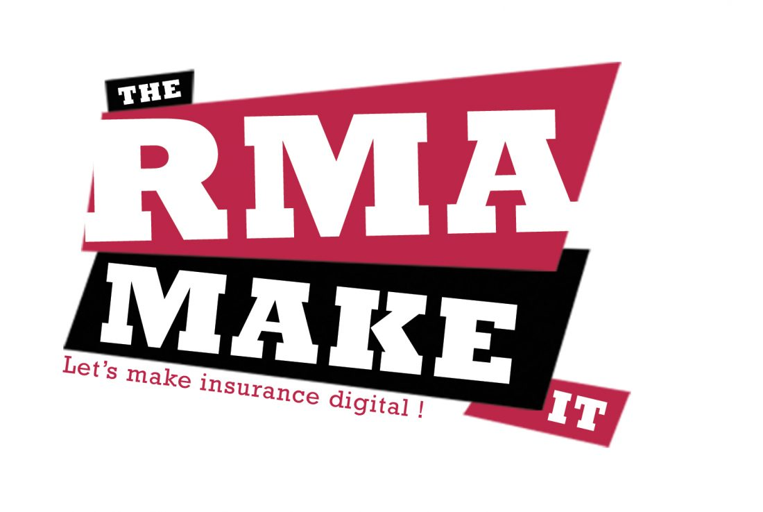 « RMA Make IT », Hackathon dédié à l'innovation en assurance signé RMA