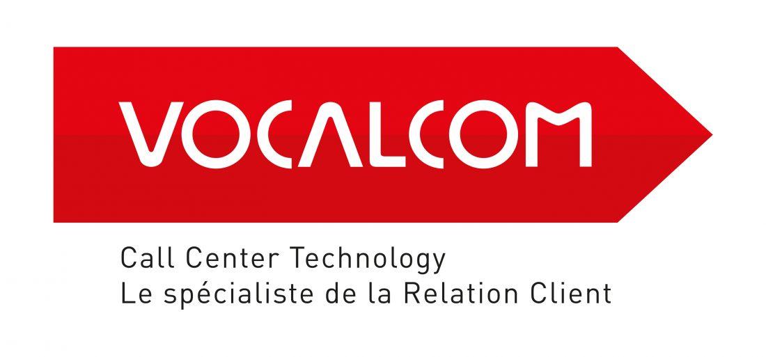 Vocalcom célèbre ses 15 ans de présence au Maroc