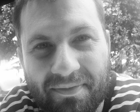 #TweetCoffee : Interview de Loic Bourdon, Directeur de On Prend Un Café Maroc