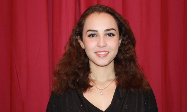 Interview de Loubna El Meskine, Responsable Marketing de Colocataires.ma