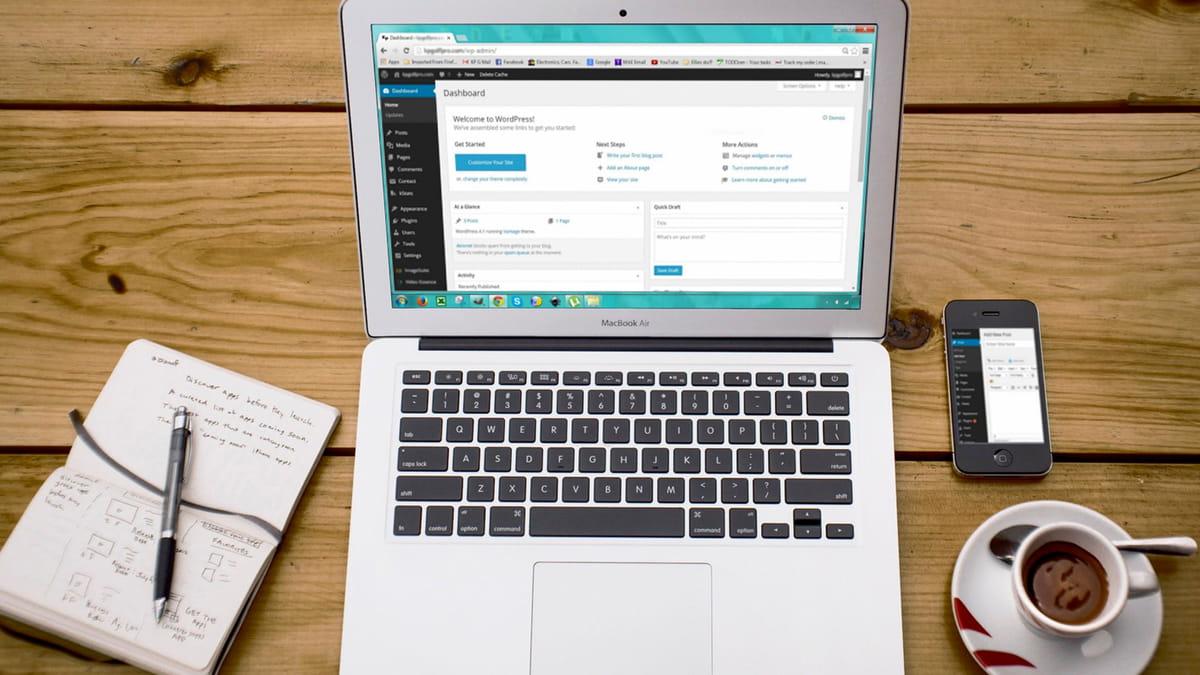 macbook-air-setup