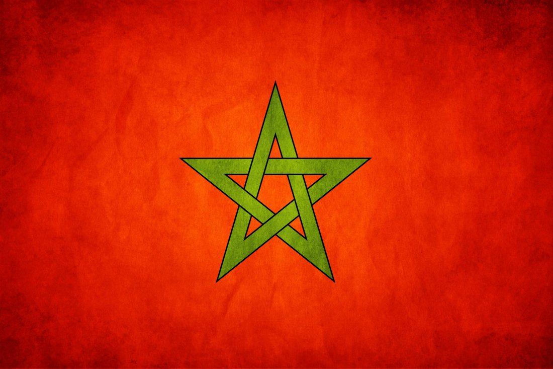 Moins de 40% des marocains font confiance au «Made in Morocco»