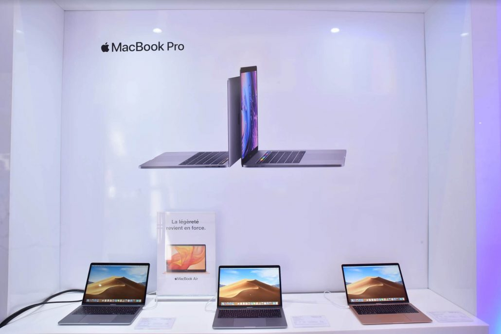 magimag-apple-store-mac-book-pro