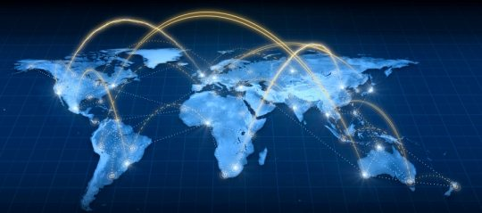 Les marchés émergents : Les plus grands obstacles auxquels ils font face