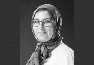 maria-ait-mhamed-uacc
