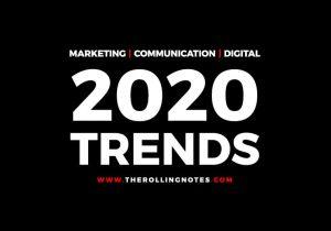 marketing-communication-digital-trends