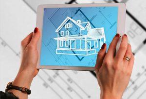 marketing-digital-immobilier