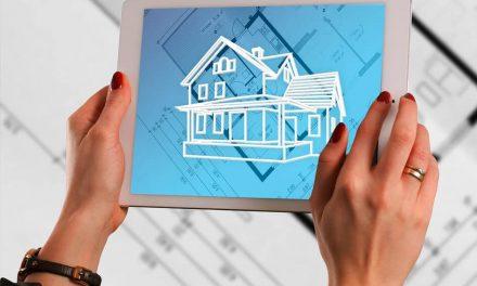 Marketing immobilier : quelle stratégie en ligne ?