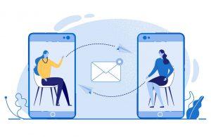 Les avantages du marketing par sms