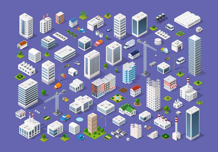 Marketing Territorial : Relation entre acteurs locaux et investisseurs