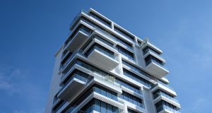 marketing_immobilier_6