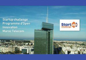 maroc-telecom-startup-challenge